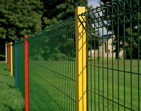 Fencing in your garden  International Cat Care
